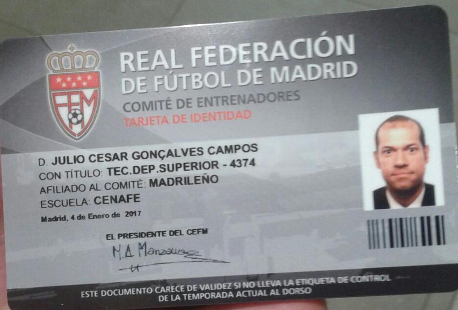 julio-cesar-goncalves-campos-real-federacion-de-futbol-de-madrid