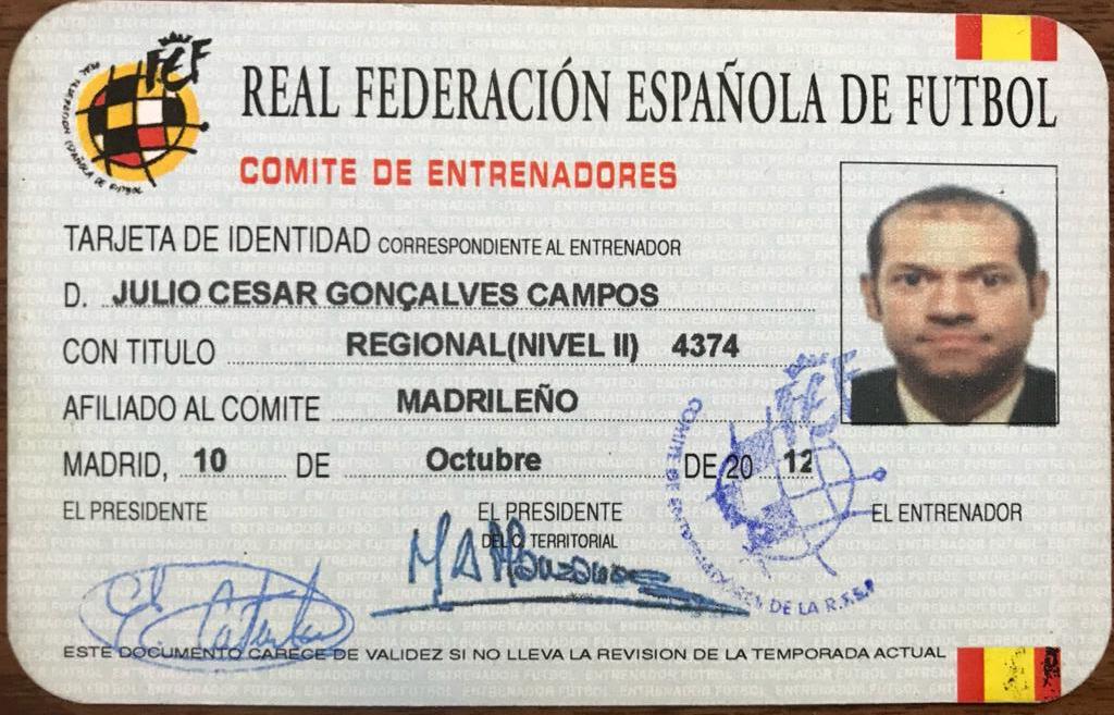 julio-cesar-goncalves-campos-real-federacion-española-de-futbol