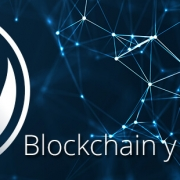 blockchain-wordpress
