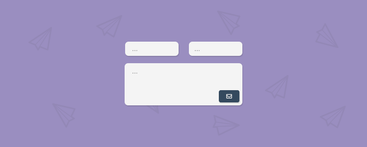 contact-form-7-on-columns-thumbnail