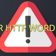 error-http-wordpress