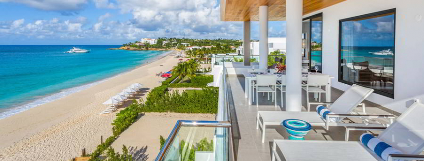 punta-cana-houses-for-sale